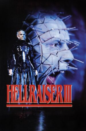 Hellraiser3_1992