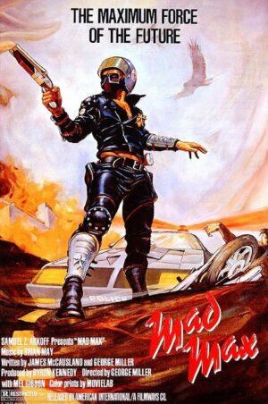 Mad Max_1979