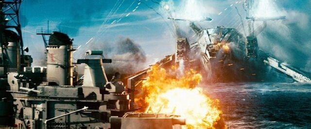 BattleShip_2012