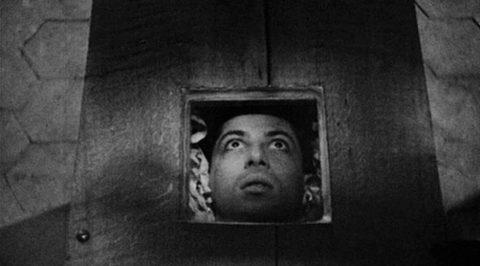 『吸血鬼』(1931) - Vampyr - ボローニャ復元版