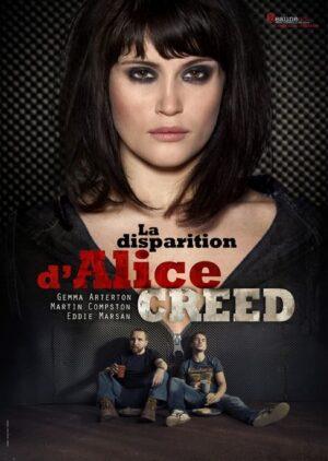 Alice Creed_2009