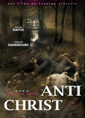 Antichrist_2009