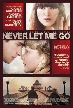Never Let Me Go_00 -2
