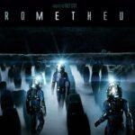 『プロメテウス』(2012) - Prometheus –