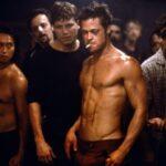『ファイト・クラブ』(1999) - Fight Club –