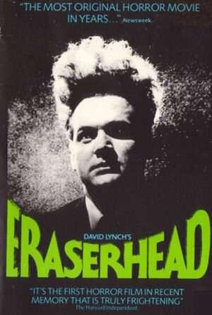 Eraserhead_1977
