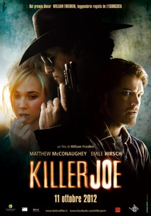 Killer Joe_2011