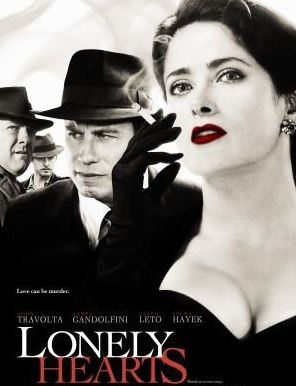 Lonely Hearts_Movie