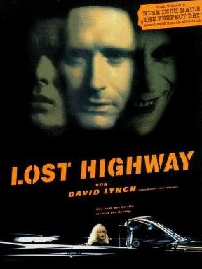 Lost Highway_01