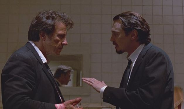 Reservoir Dogs_movie