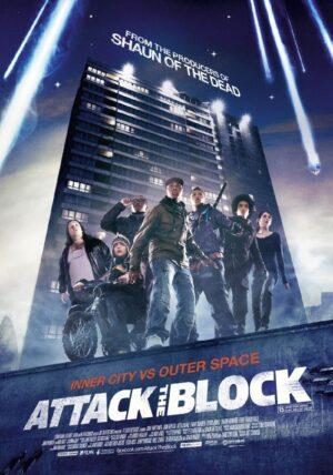 Attack the Block_2011