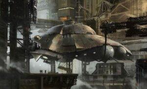 Iron Sky_2012