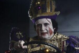 The Last Circus_2010