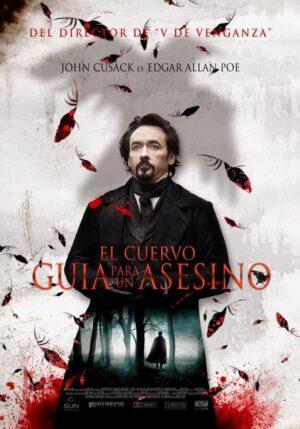 The Raven_Movie
