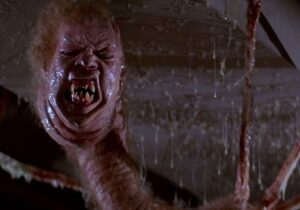 The Thing_1982