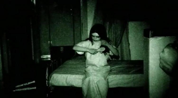 『グレイヴ・エンカウンターズ2』(2012) - Grave Encounters2 –