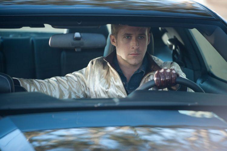 『ドライヴ』(2011) - Drive –