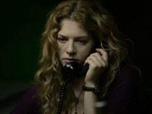 The Caller_2011