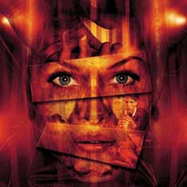 『スリープレス』(2001) - NON HO SONNO –