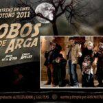 『人狼村 史上最悪の田舎』(2011) - Lobos de Arga –