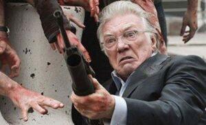 Cockneys vs Zombies_2012