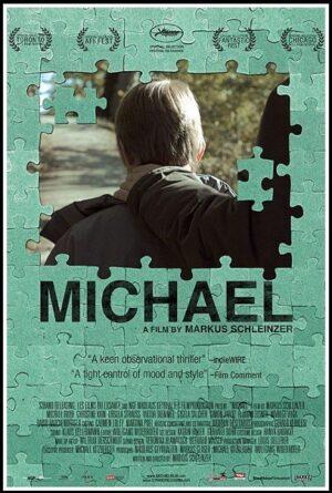 Michael_Movie2011