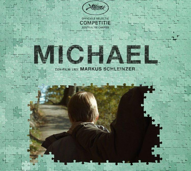 『ミヒャエル』(2011) – Michael –