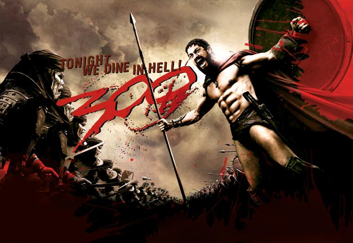 300_Movie2007
