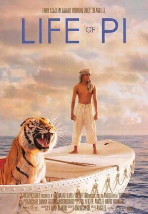 Life_of_Pi_2012