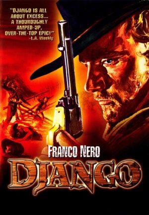 Django_1966