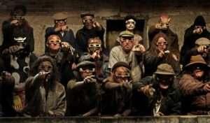 Inbred_Movie2011