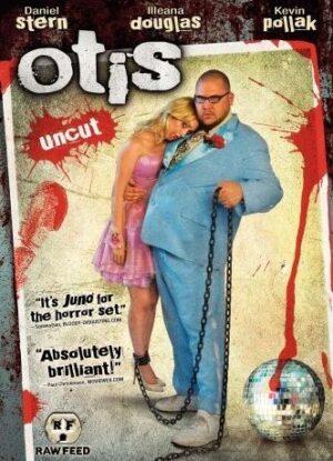 Otis_2008