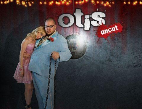 『ピザ男の異常な愛情』(2008/OV) - Otis –