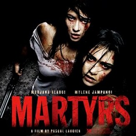 Martyrs_Movie2008