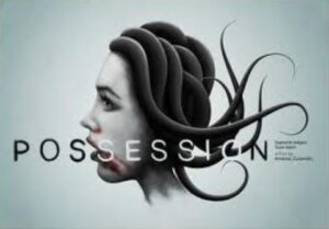 Possession(1981)