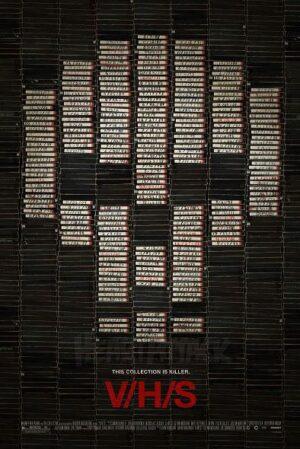 VHS_movie2013