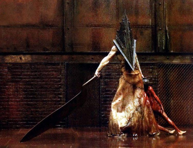 サイレントヒル』(2006) - Silen...