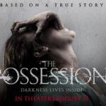 『ポゼッション』(2012) - The Possession –