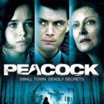 『サイコ リバース』(2010) - Peacock –