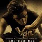 『血と銃』(2010) - Brotherhood –