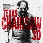 『悪魔のいけにえ レザーフェイス一家の逆襲』(2013) - Texas Chainsaw 3D –