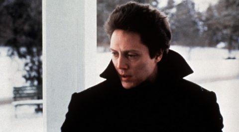 『デッドゾーン』(1983) - The Dead Zone –