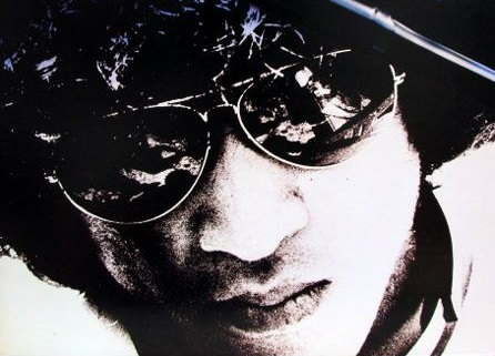 『野獣死すべし』(1980) - The Beast to Die –