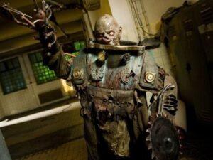 Frankensteins Army_movie2013