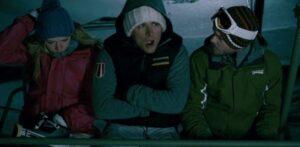 Frozen_movie2010