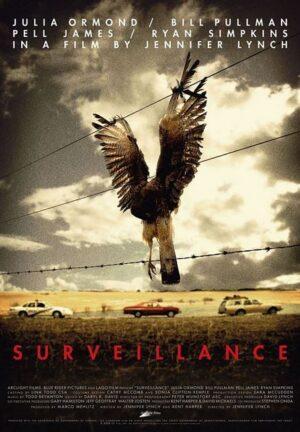 Surveillance_movie2008