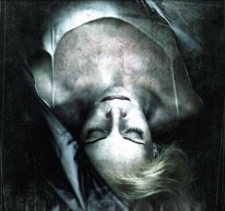 『ロスト・ボディ』(2012) - El Cuerpo –