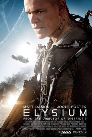 Elysium_movie2013