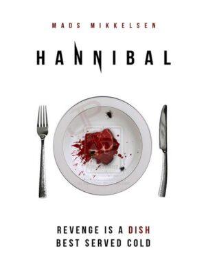 Hannibal_tv2013