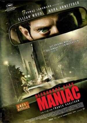 Maniac_movie2012